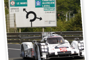 newsletter-lemans
